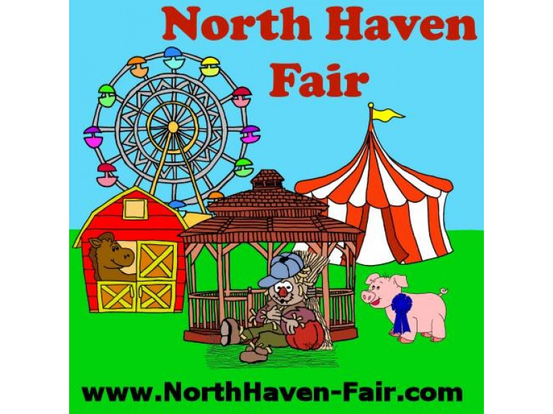 North Haven Fair Coming Soon North Haven Ct Patch