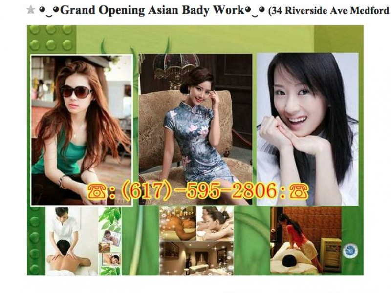 malden asian personals 22 things to know before dating an asian girl get ready to eat all the food.