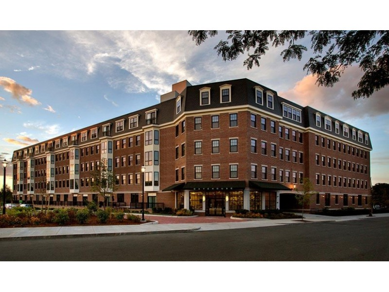Apartments For Rent In Charlestown Ma