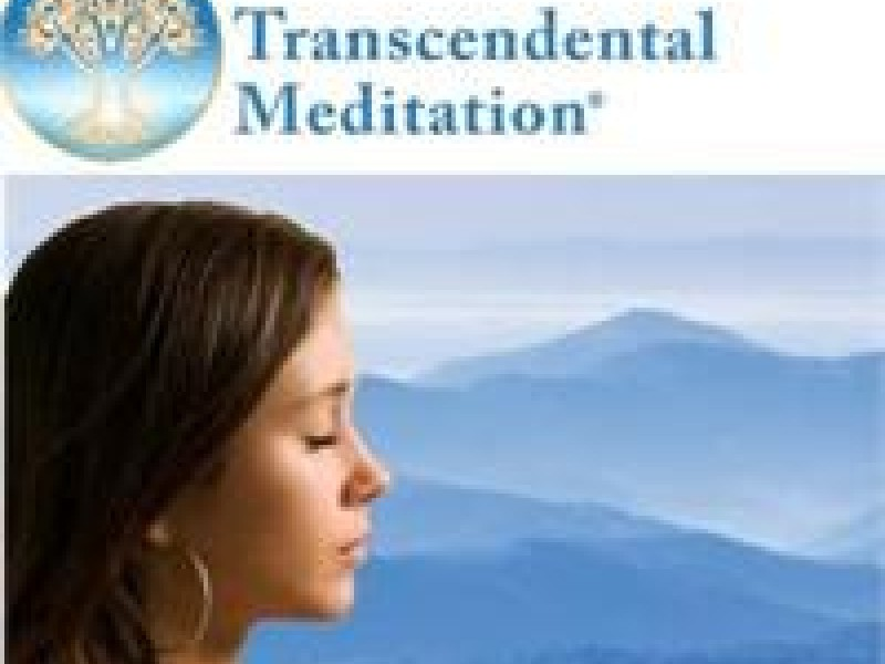 transcendentalism and transcendental meditation It could be argued that ideas about learning and growing intellectually and spiritually, education, in a word, are the heart of american transcendentalism.