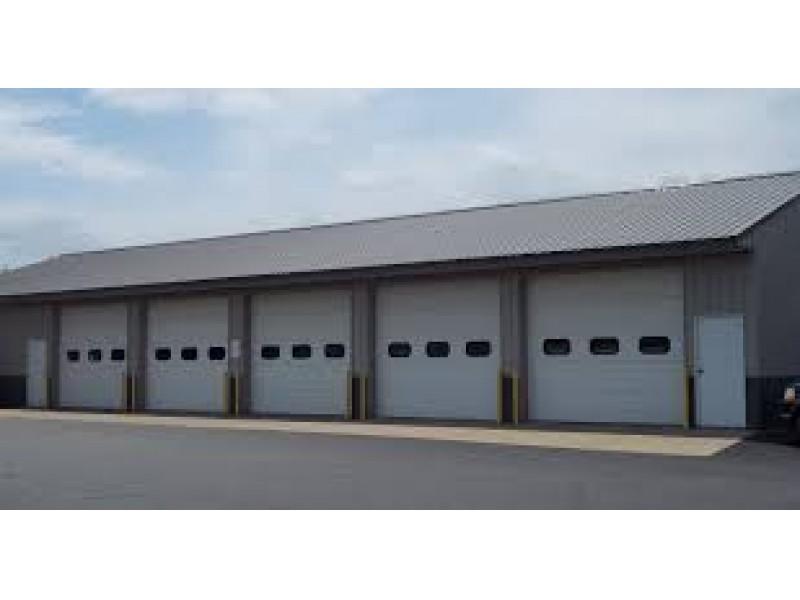 Overhead Garage Doors Bridgewater Nj Garage Door Ideas