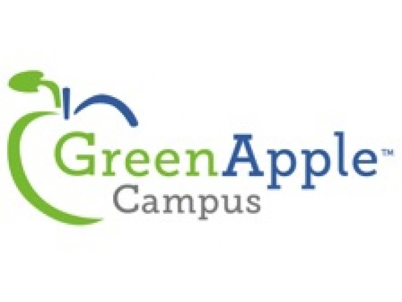 Greenapple r campus launches partnership with the chicago for Innovation consulting chicago