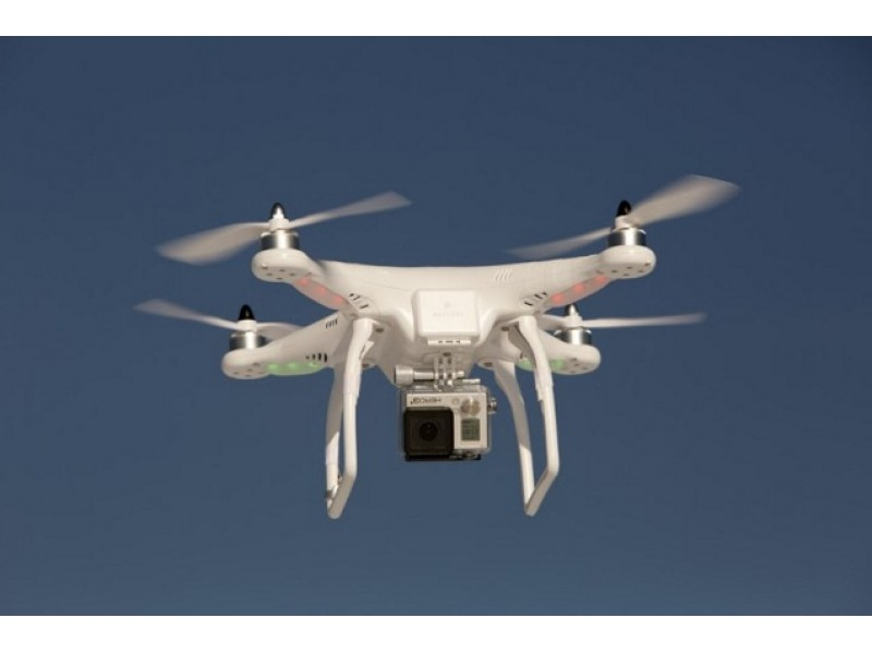 Drone registration deadline approaching