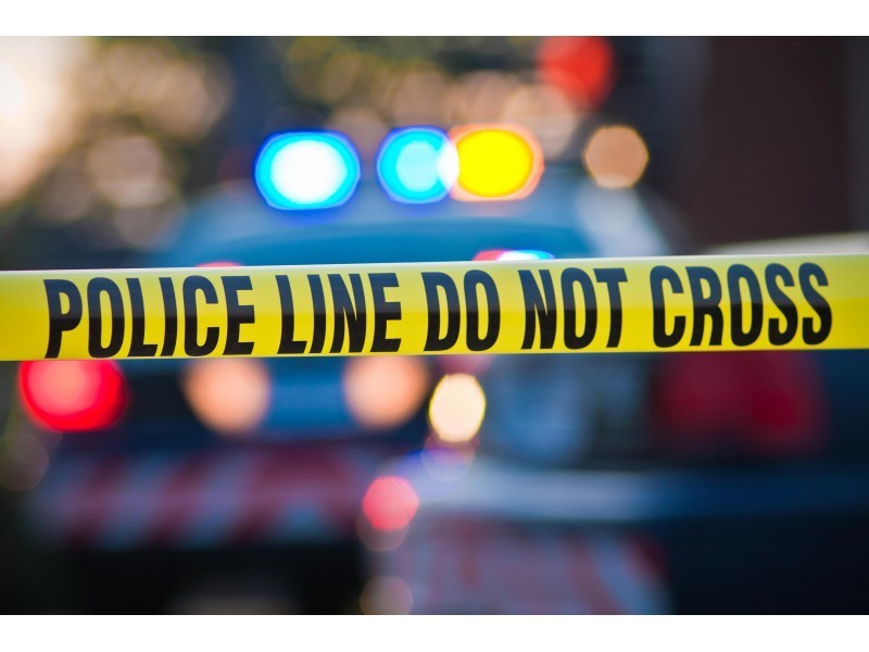 BREAKING: 20 Alleged 'Outlaw Gangsta Crips' Arrested for 'Reign of Terror Over East Flatbush'