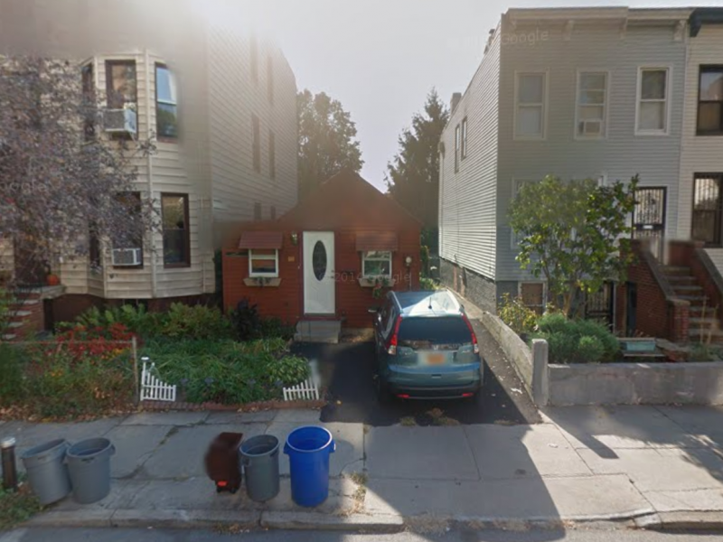 670 square foot house million windsor terrace ny for 125 crown terrace