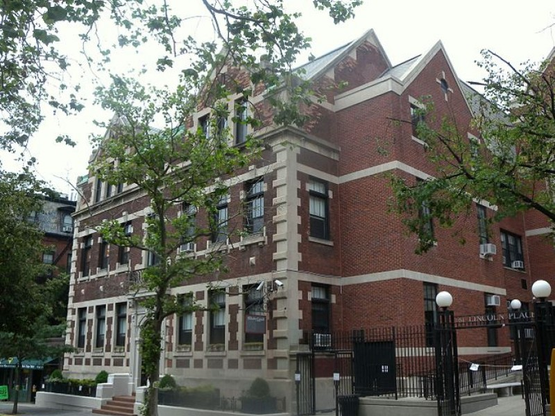 The 47 best private high schools in new york city ranked for 64 terrace place brooklyn