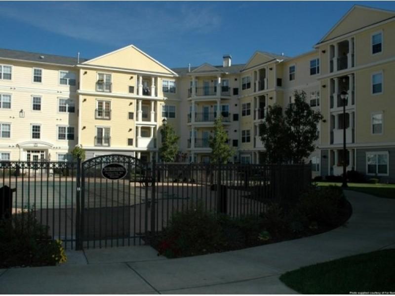 Apartments For Rent in Salem - Salem, MA Patch
