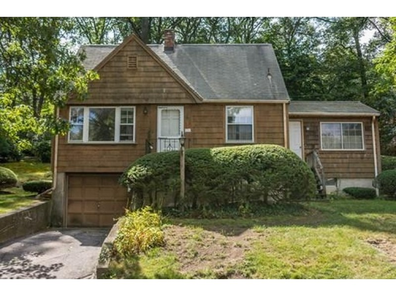 new homes for sale in reading reading ma patch