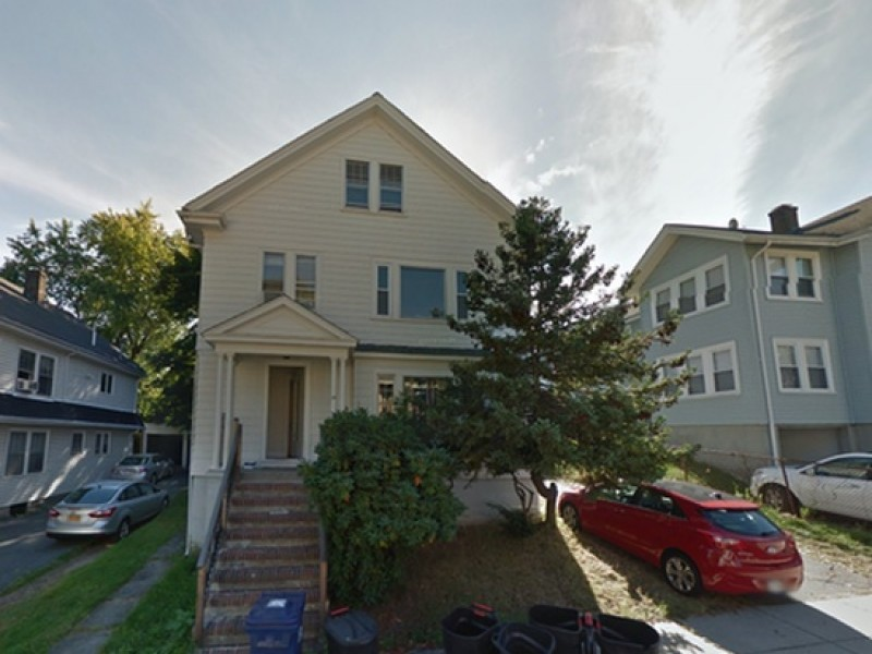Marblehead Apartments For Rent