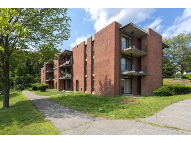 Apartments for Rent in Beverly  Patch