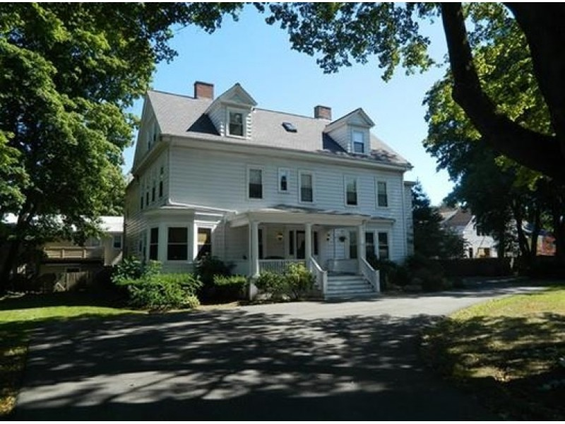 Apartments For Rent In Marblehead Ma