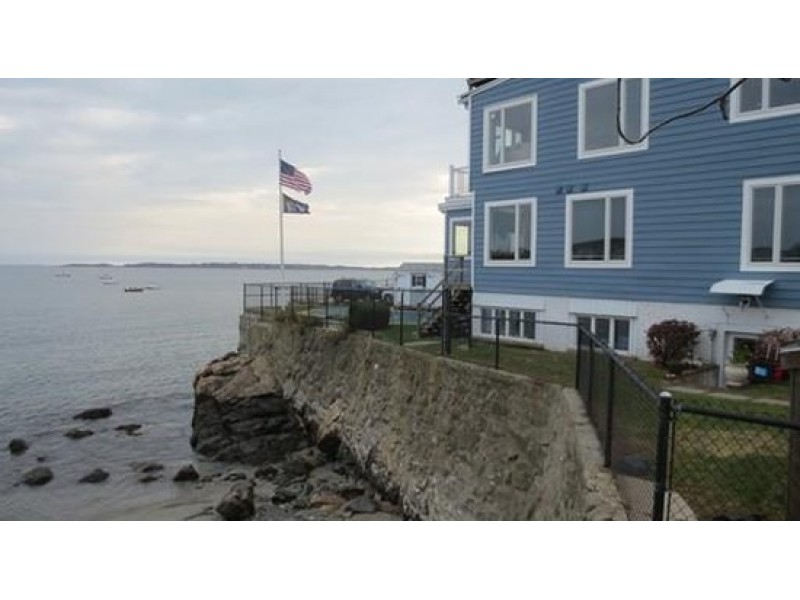Apartments For Rent In Swampscott Ma