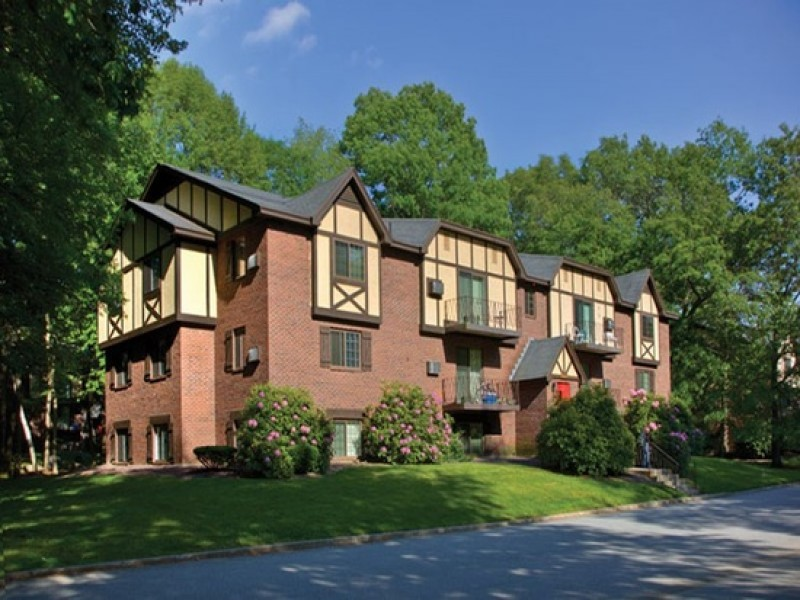 Apartments For Rent In North Reading Massachusetts