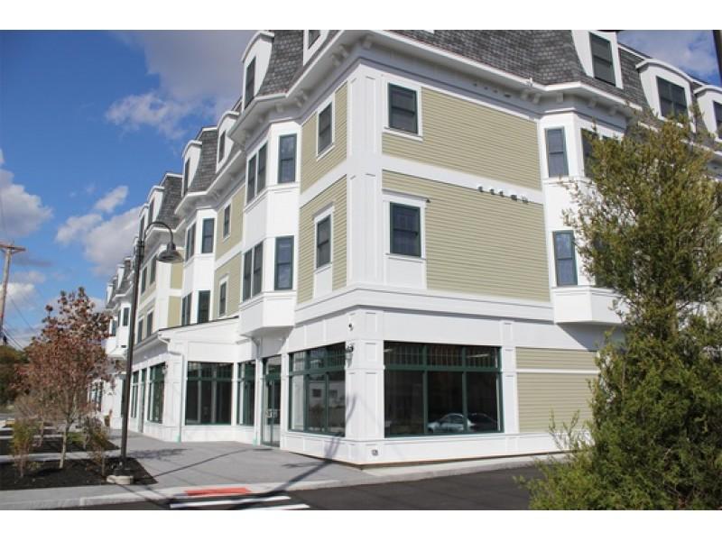 Apartments For Rent Near Salem Ma