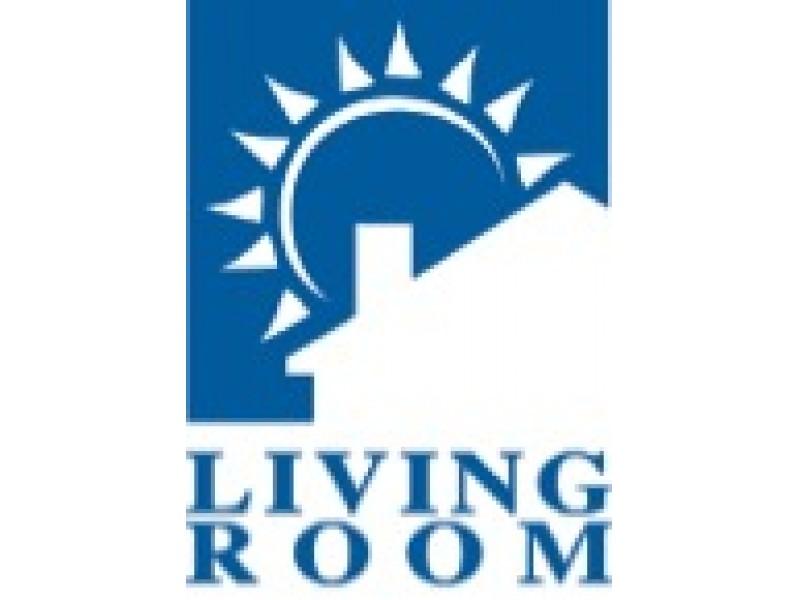 Living Room Georgia Hiv Aids