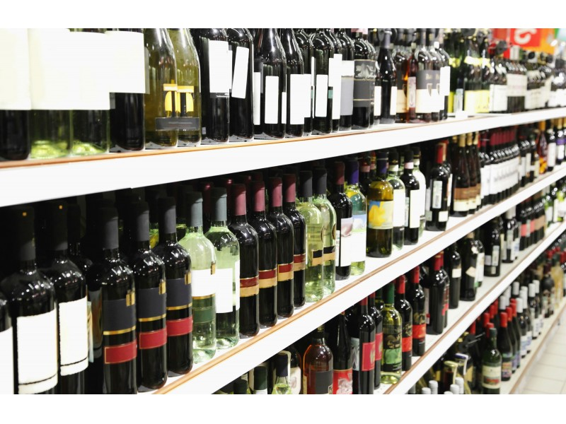 Total Wine Opens New Location in Cedar Park