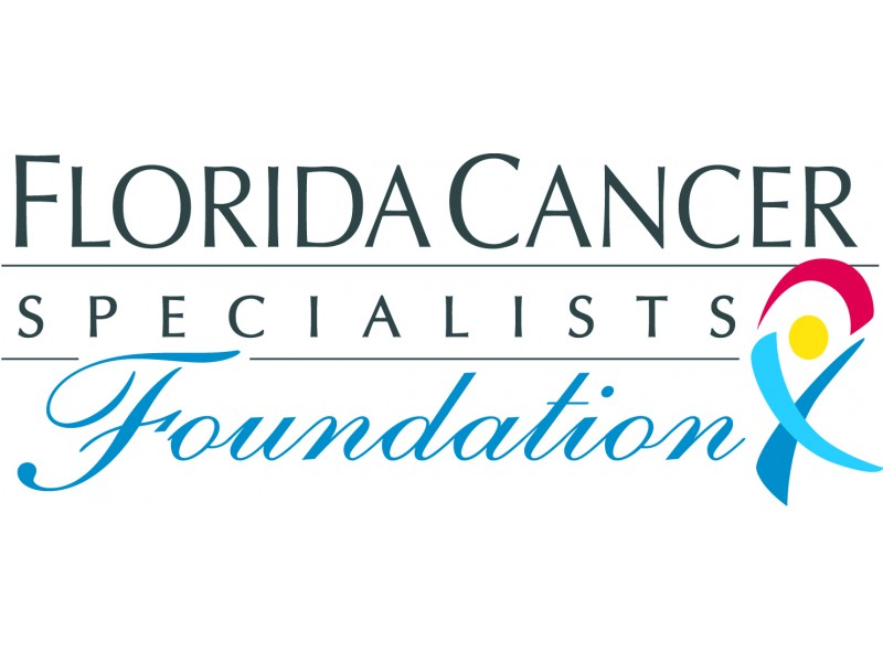 Florida Cancer Specialists Jobs