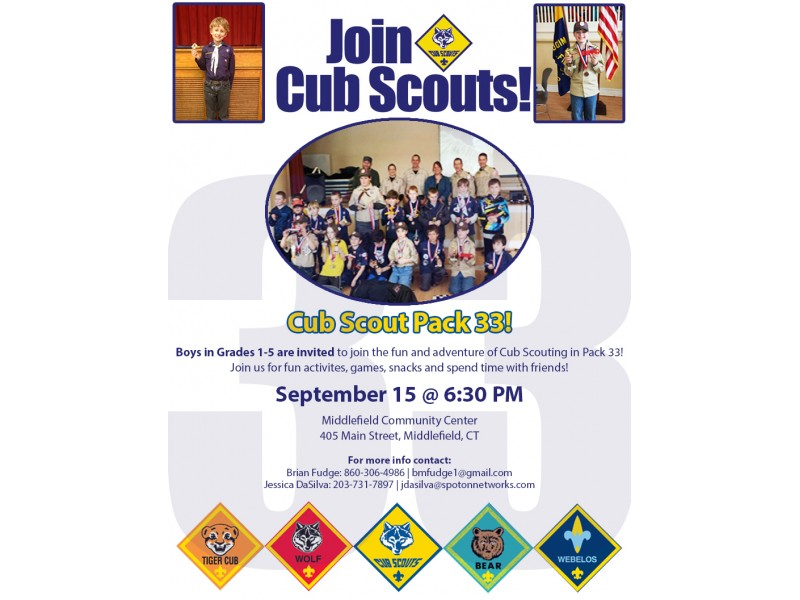 Durham Ct Patch Html Autos Post