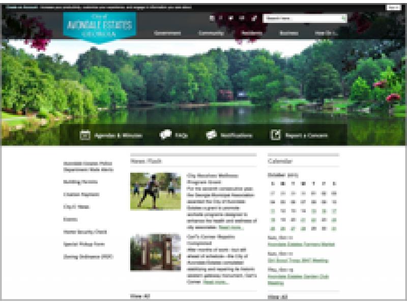 avondale estates chat sites Find trusted businesses in avondale estates, georgia business directory avondale estates.