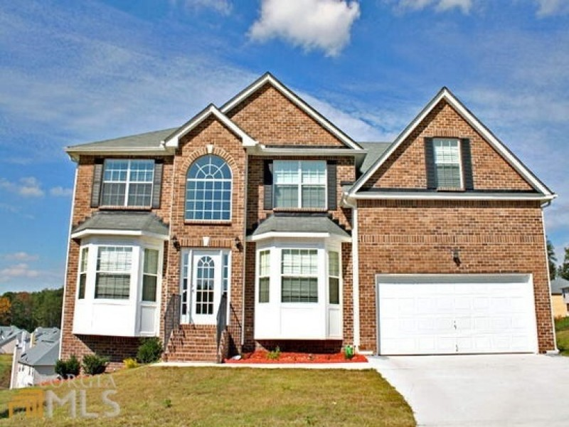 Homes For Sale In Brookhaven Snellville Ga