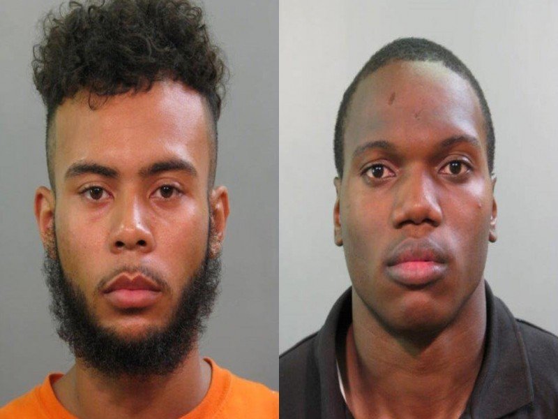 Home depot employees arrested for over 200 000 in credit for 0 home depot credit card