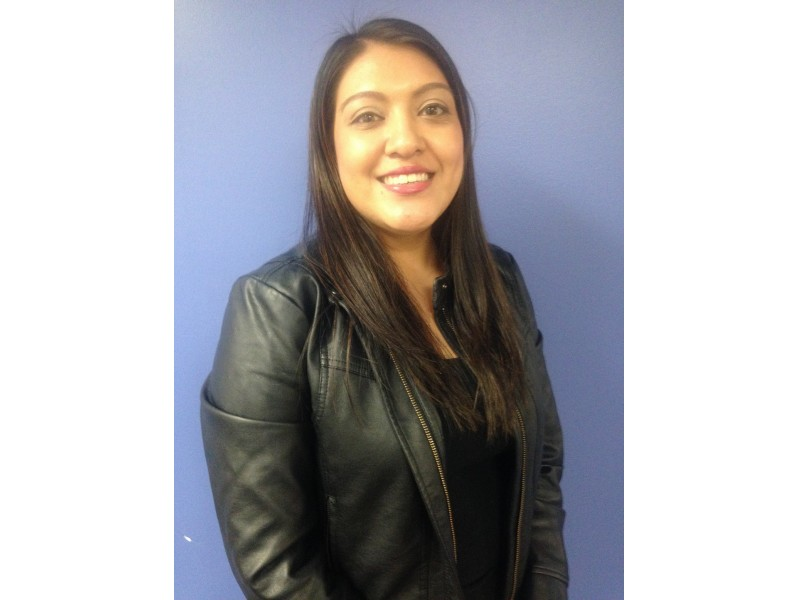 Nicole True Law Firm Welcomes Attorney Sandra Morales