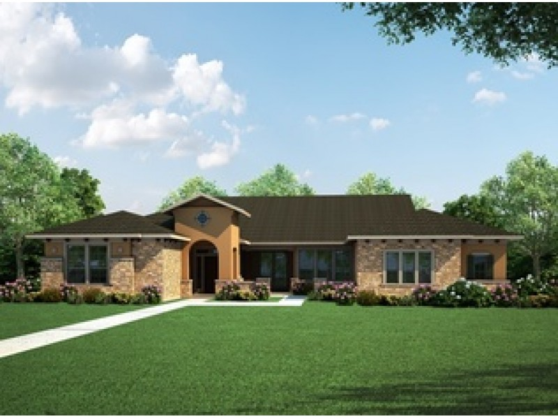 wow new luxury homes for sale round rock tx patch
