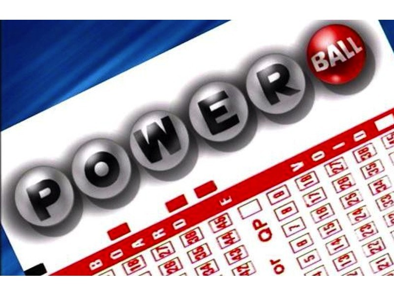10 powerball tickets deadline hollywood