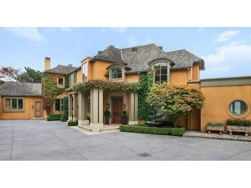 Marin 39 s most expensive homes in 2015 mill valley ca patch for Most expensive houses in california