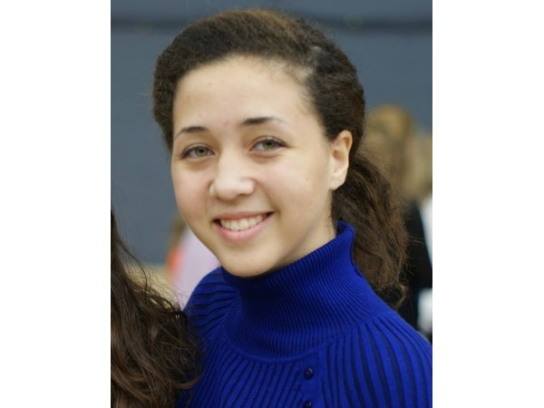 Sports Diplomacy Trip To Moscow For Glen Cove High School Student
