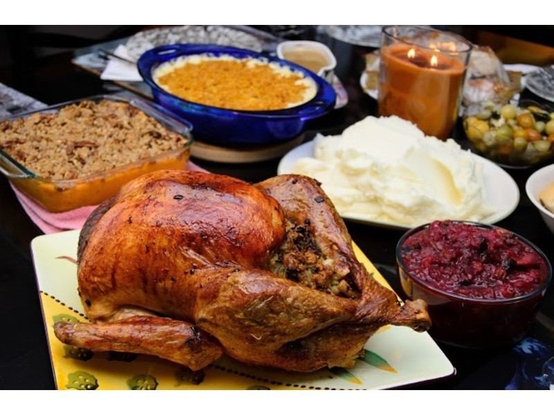 Monmouth county restaurants open on thanksgiving patch for What restaurants are open on thanksgiving