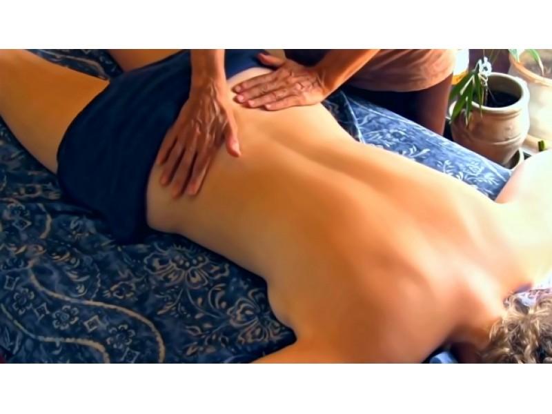 yoni massage training nearby brothels