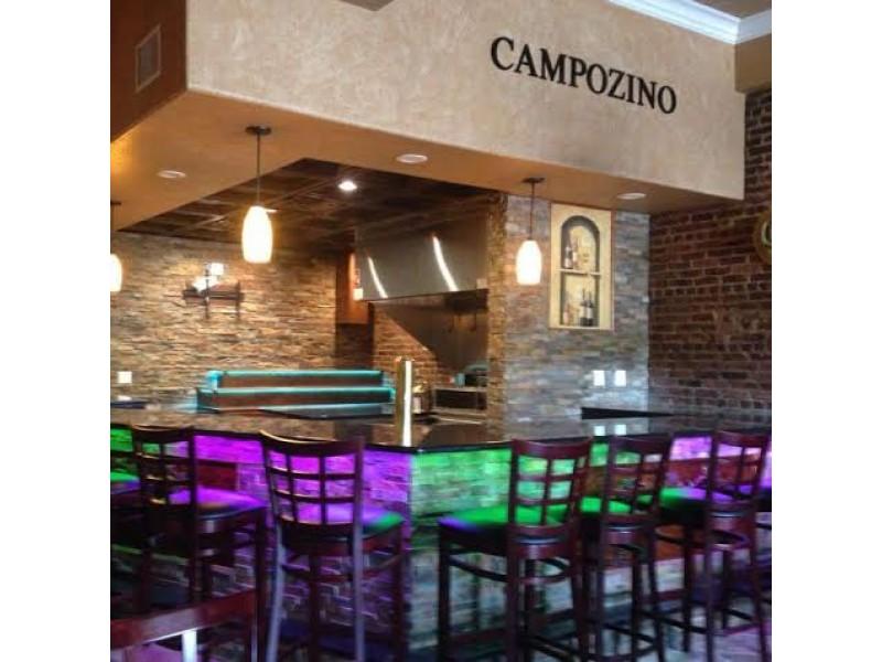 Italian Restaurants In South Brunswick Nj