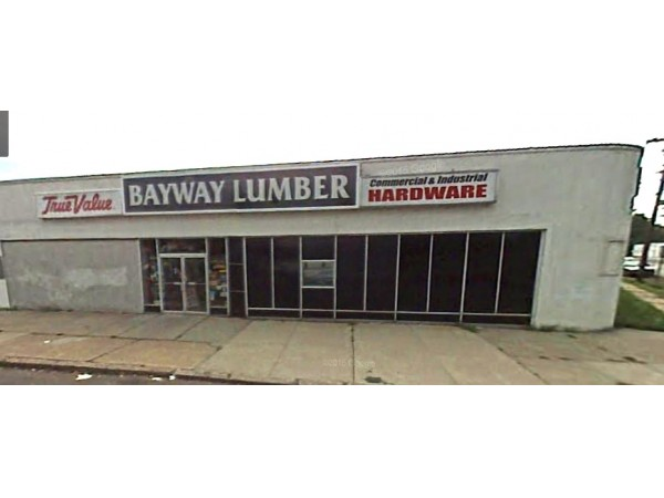 Linden Lumber Company Cheated Its Customers Feds Say