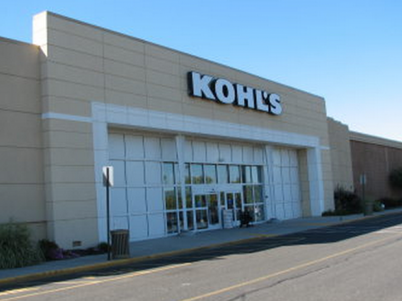 Your search for Kohl's coupons, promo codes, sale alerts, and free shipping offers ends here! Stock up on men's, women's, and kids' apparel, shoes, home goods, and other essentials.