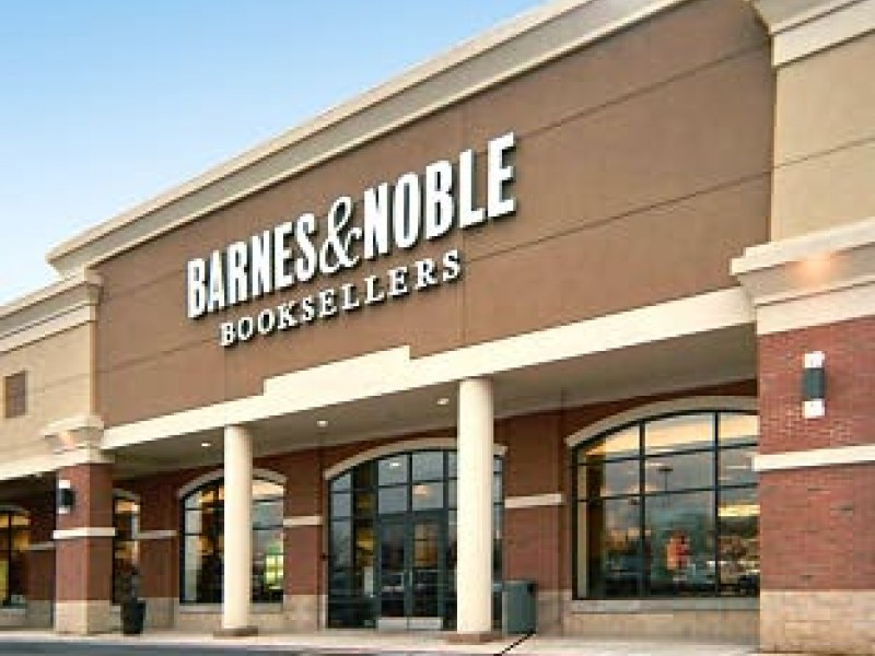 Barnes and Noble to close more stores - Bridgewater, NJ Patch