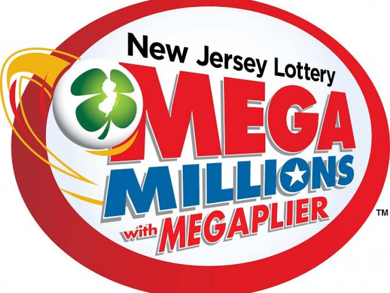 mega lotto winning numbers new jersey