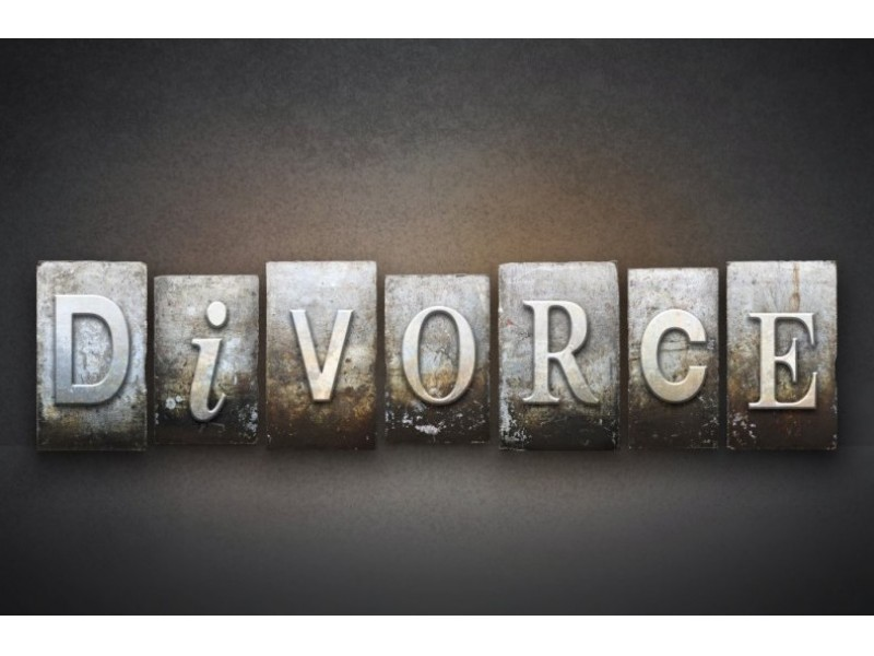 marlboro divorced singles personals Continue reading should divorced catholics enter the dating scene  which raises the question of whether a divorced catholic should be dating.