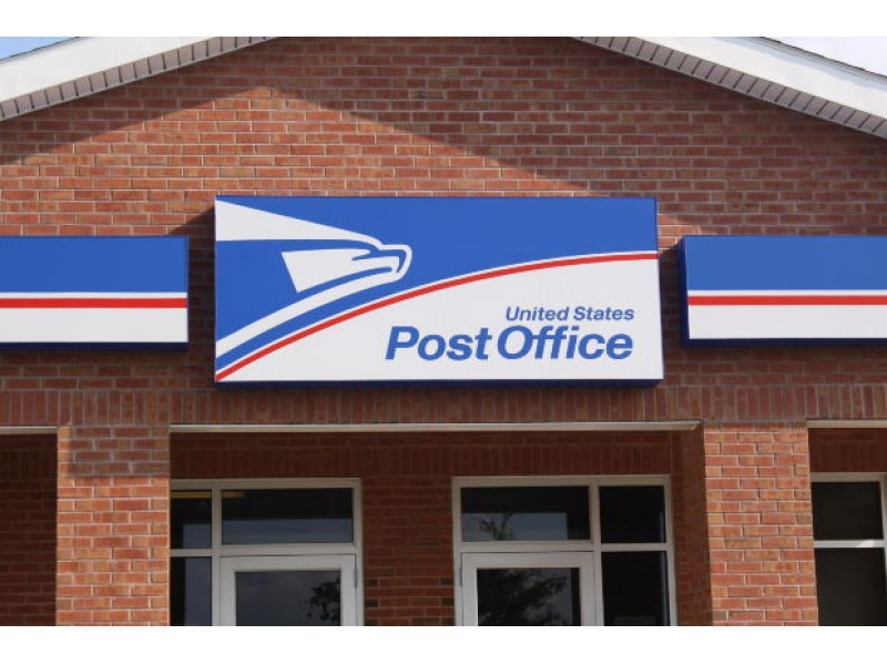 special holiday post office hours announced for gwinnett loganville ga patch. Black Bedroom Furniture Sets. Home Design Ideas