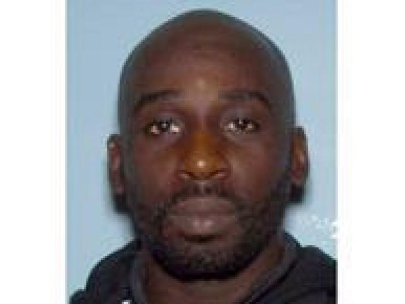 suspect arrested in lilburn walmart killing