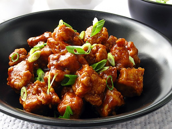 Chinese Food Beacon Hill Boston Ma