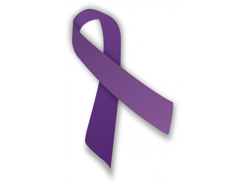 Fight Alzheimer S While Shopping Patch