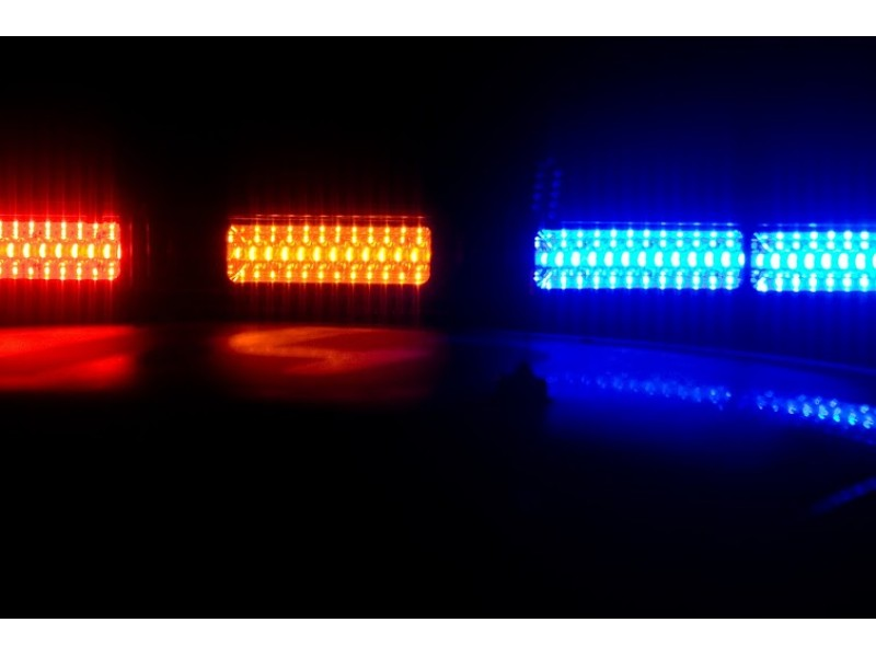 Police investigating Johnny Manziel again