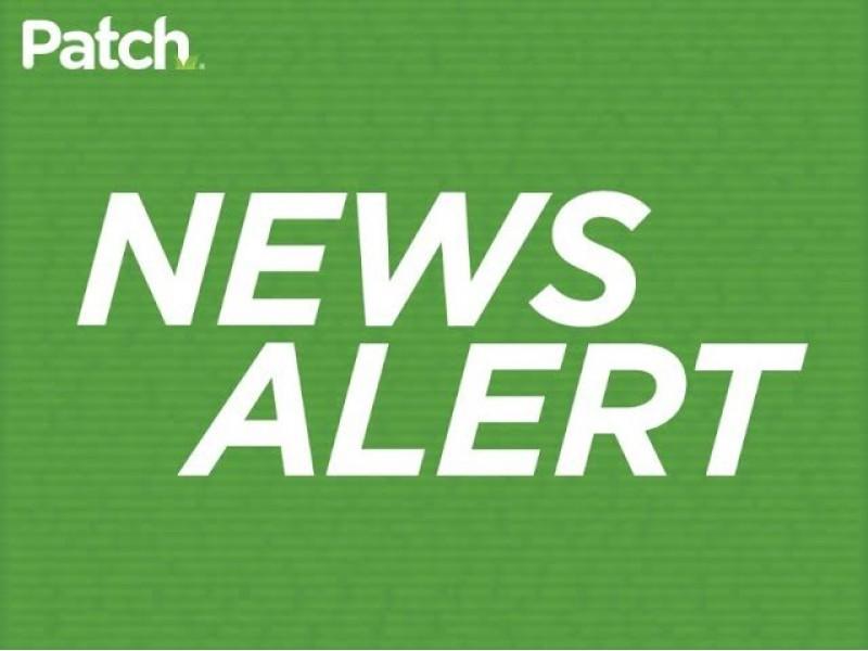 Woman's Body Found at UT Austin, Police Say