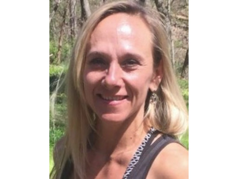 Dallas-Area Fitness Instructor Found Dead Inside Church