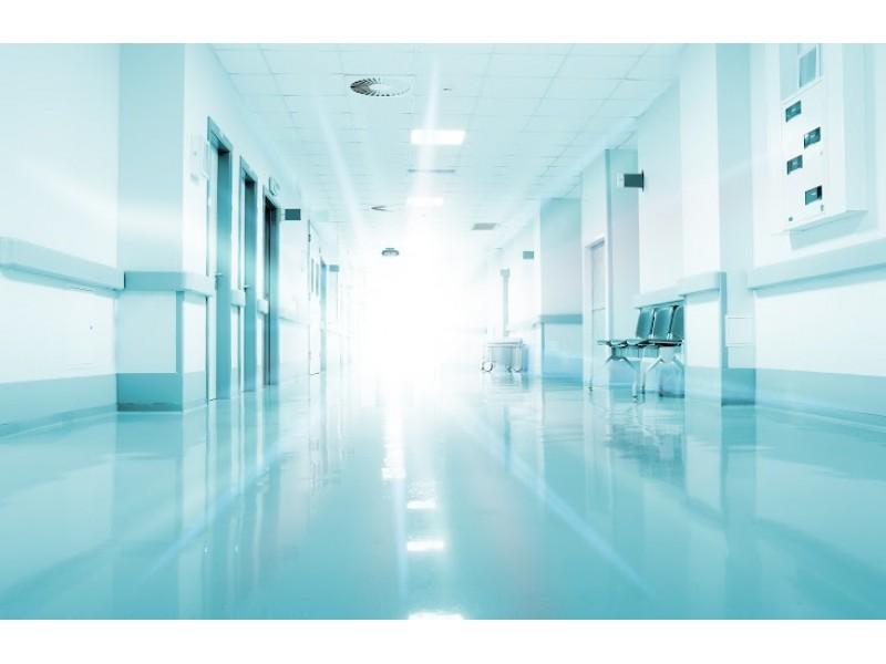 St. David's HealthCare $275 Million Expansion Plans Include...