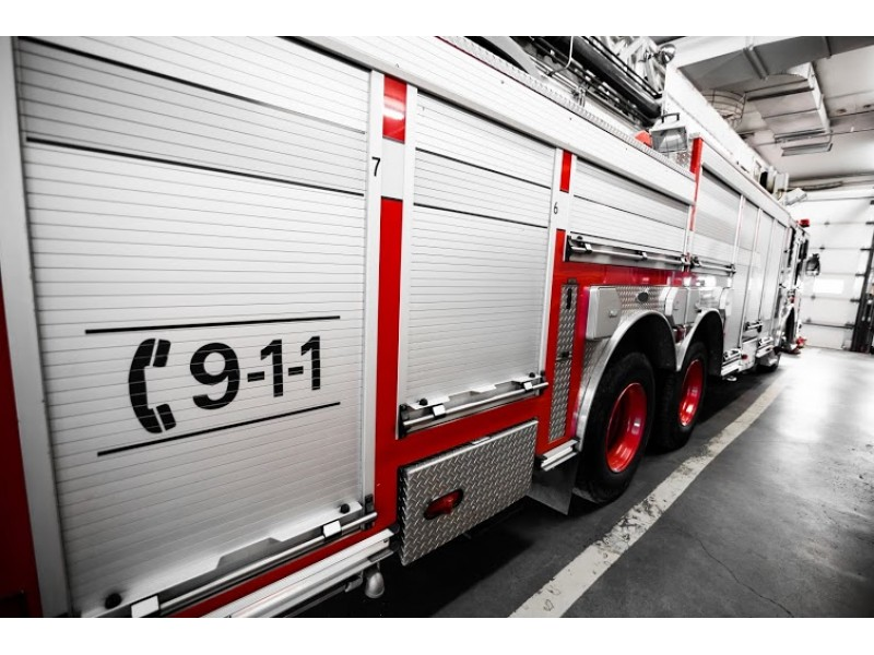 Texas Bus Crash: 8 Dead, 40-Plus Injured In Charter Bus
