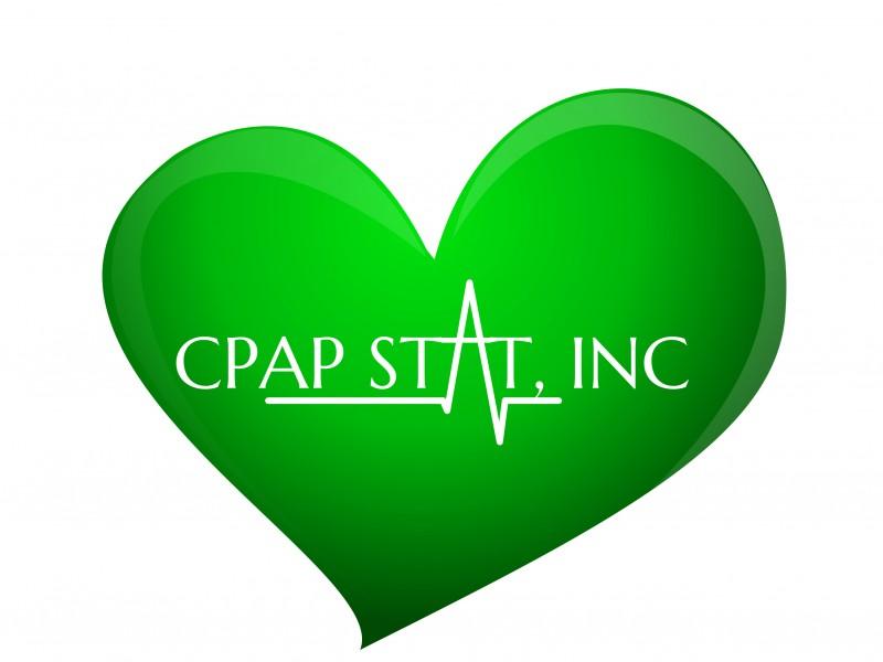 cpap machine problems