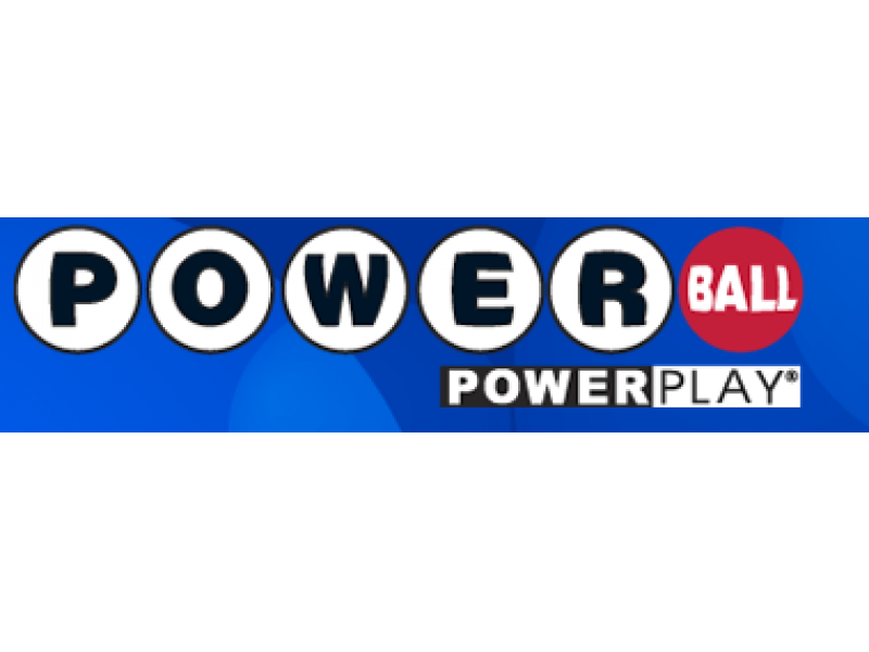 Powerball soars to $700 million, largest United States lottery jackpot ever