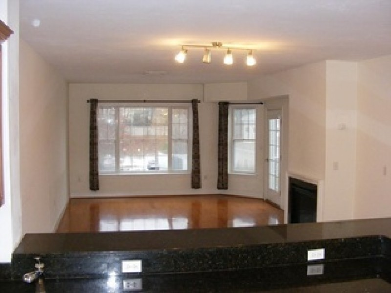 Wow beautiful salem place condo in woburn woburn ma patch for Salem place